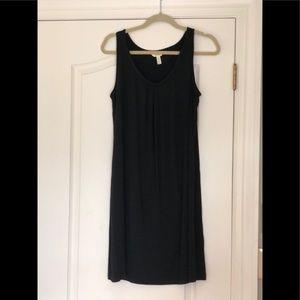 soma loungewear dress
